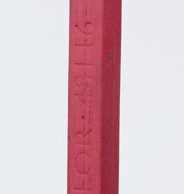 Cretacolor, Pastel Carre Stick, Carmine
