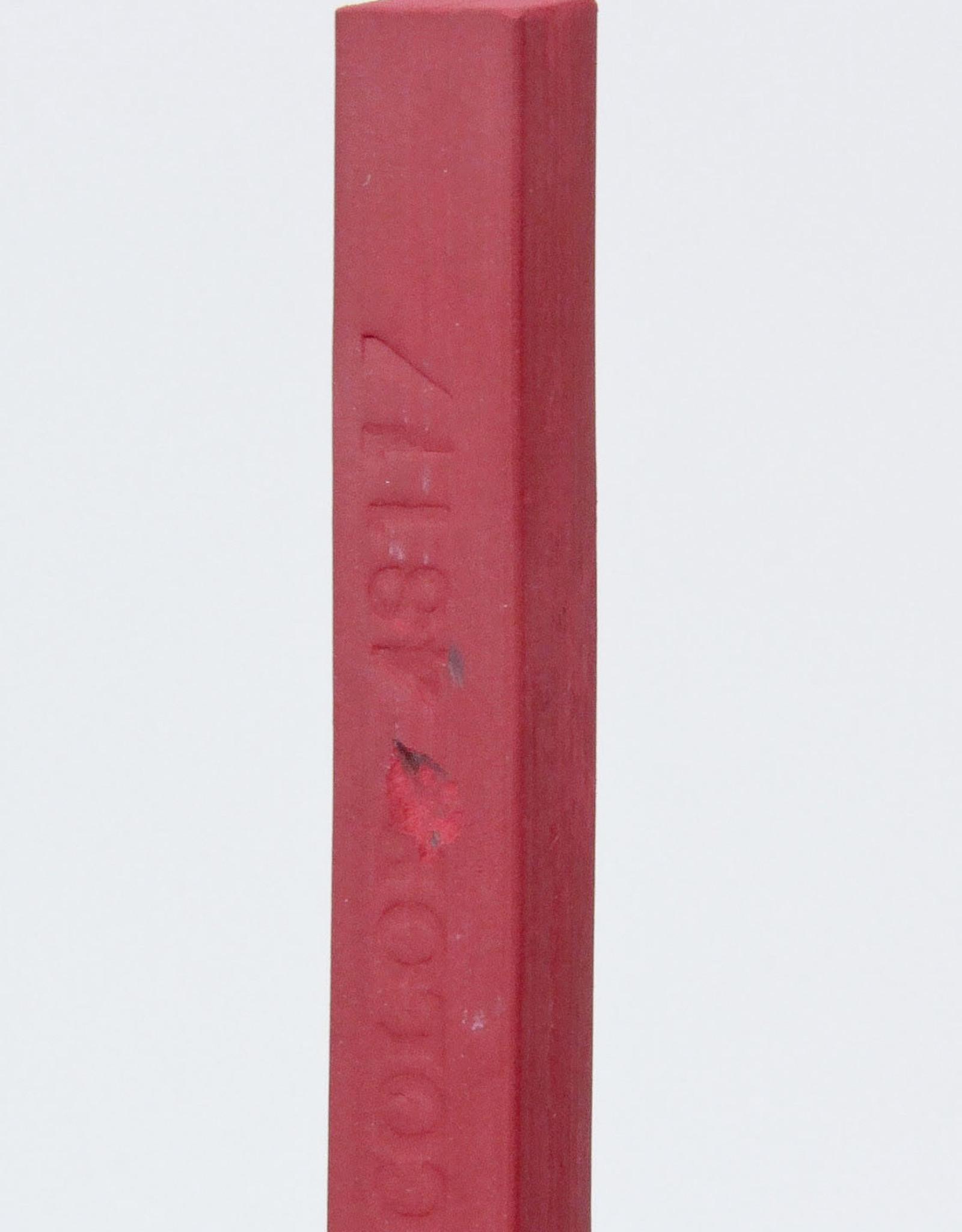 Cretacolor, Pastel Carre Stick, Madder Carmine