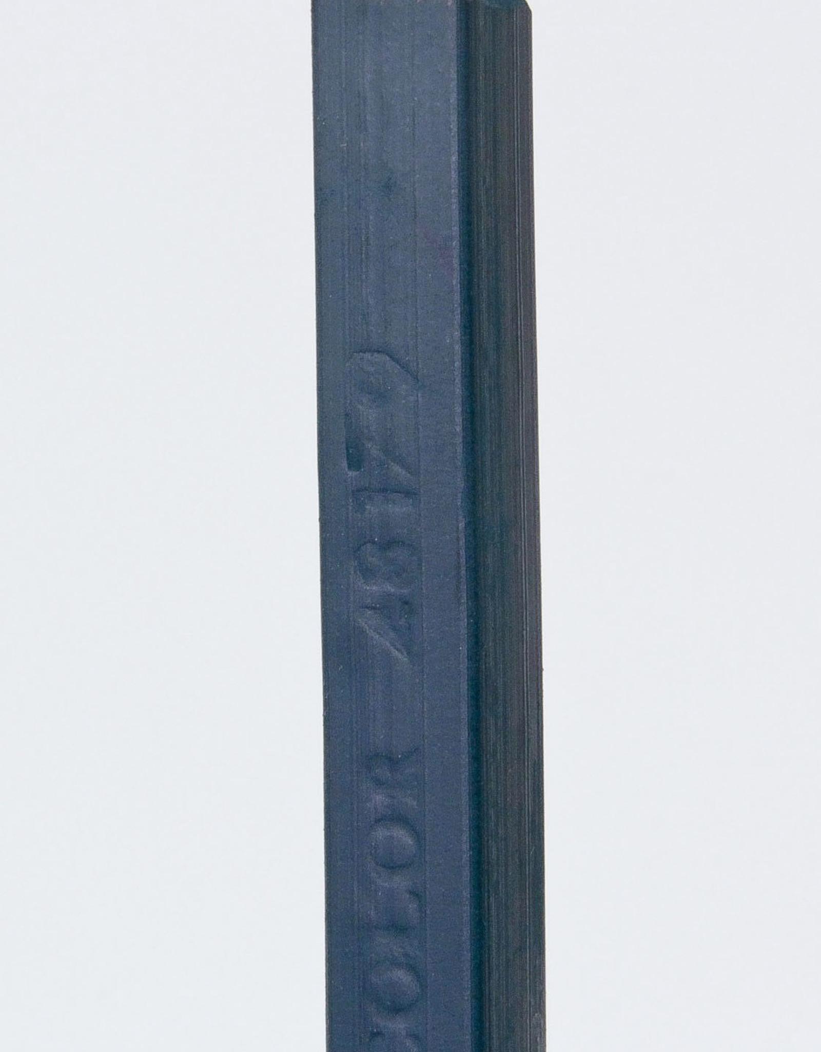 Cretacolor, Pastel Carre Stick, Fir Green