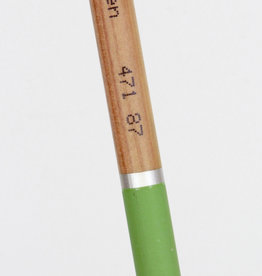 Cretacolor, Fine Art Pastel Pencil, Pea Green