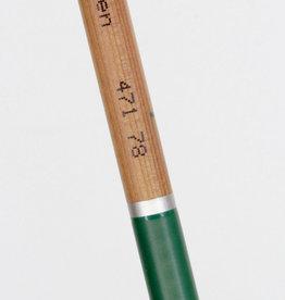 Cretacolor, Fine Art Pastel Pencil, Leaf Green