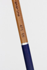 Cretacolor, Fine Art Pastel Pencil, Ultramarine