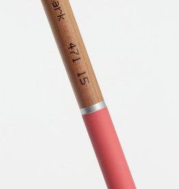 Cretacolor, Fine Art Pastel Pencil, Permanent Red Dark