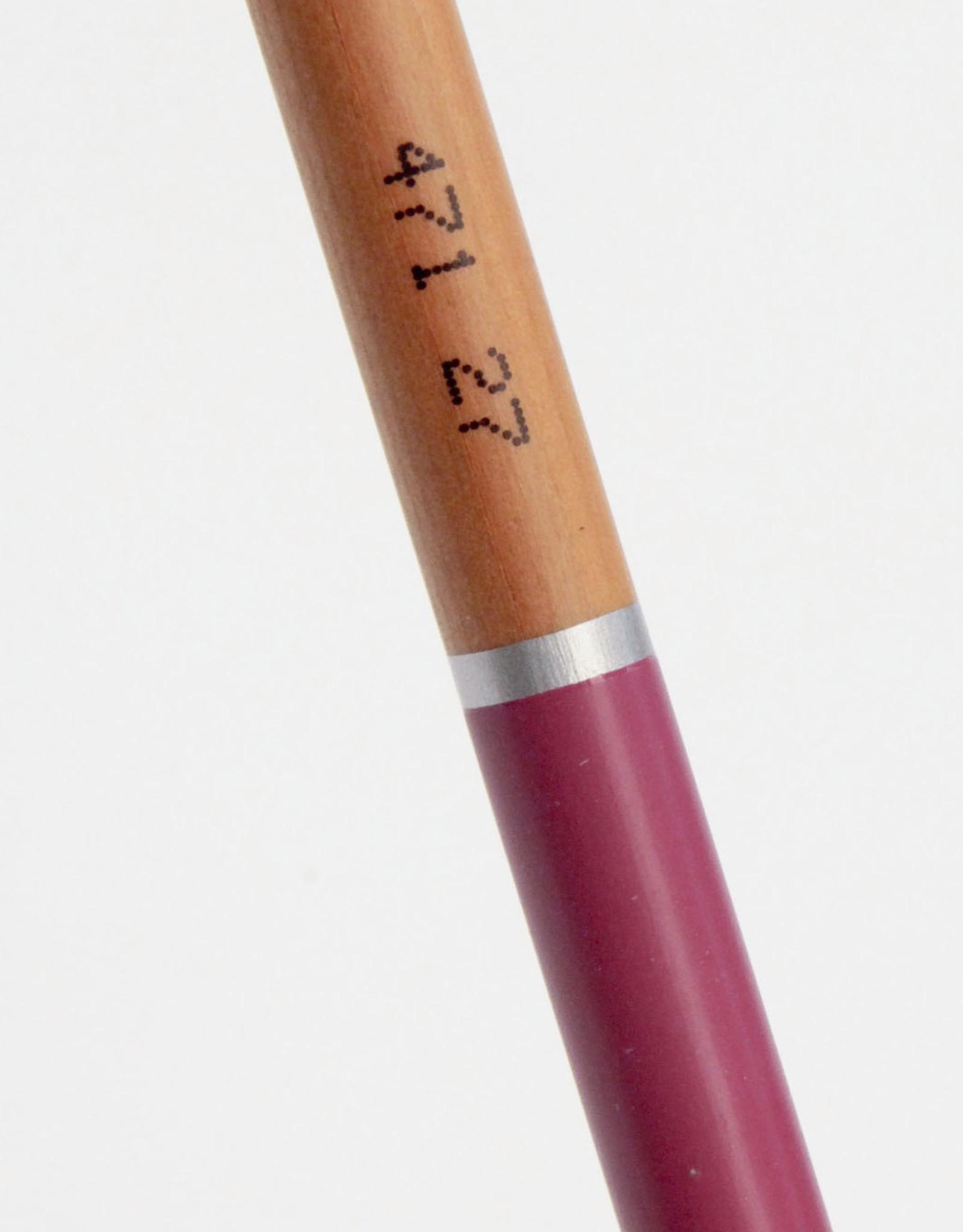 Cretacolor, Fine Art Pastel Pencil, Ruby
