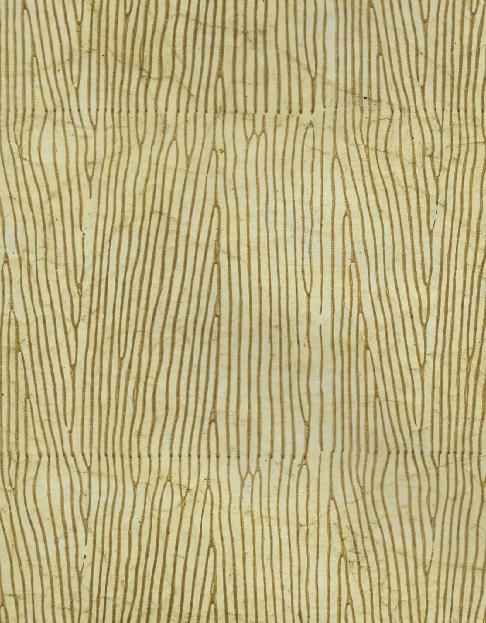 "Woodgrain Gray/Brown, 20"" x 28"""