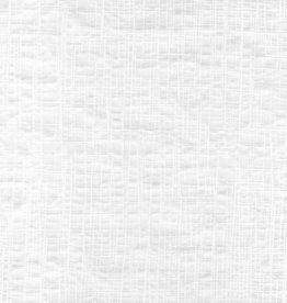 "Japanese Rayon Lace, Linen, 21"" x 31"""