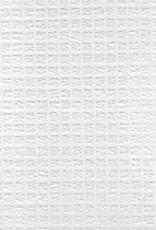 """Japanese Lace #58, Ogoshi (Squares), 24"""" x 36"""""""