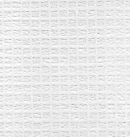 "Japan Lace #58, Ogoshi (Squares), 24"" x 36"" (Limited Availability)"