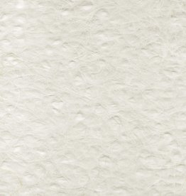"Japan Ogura Lace, Natural, 21"" x 31"", 26gr."