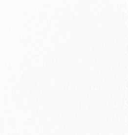 "German Hahnemuhle Watercolor, ""William Turner"" 13"" X 19"", 140# Cold Press"