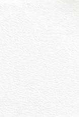 "Lanaquarelle Watercolor, 300#, Cold Press, 22"" x 30"""