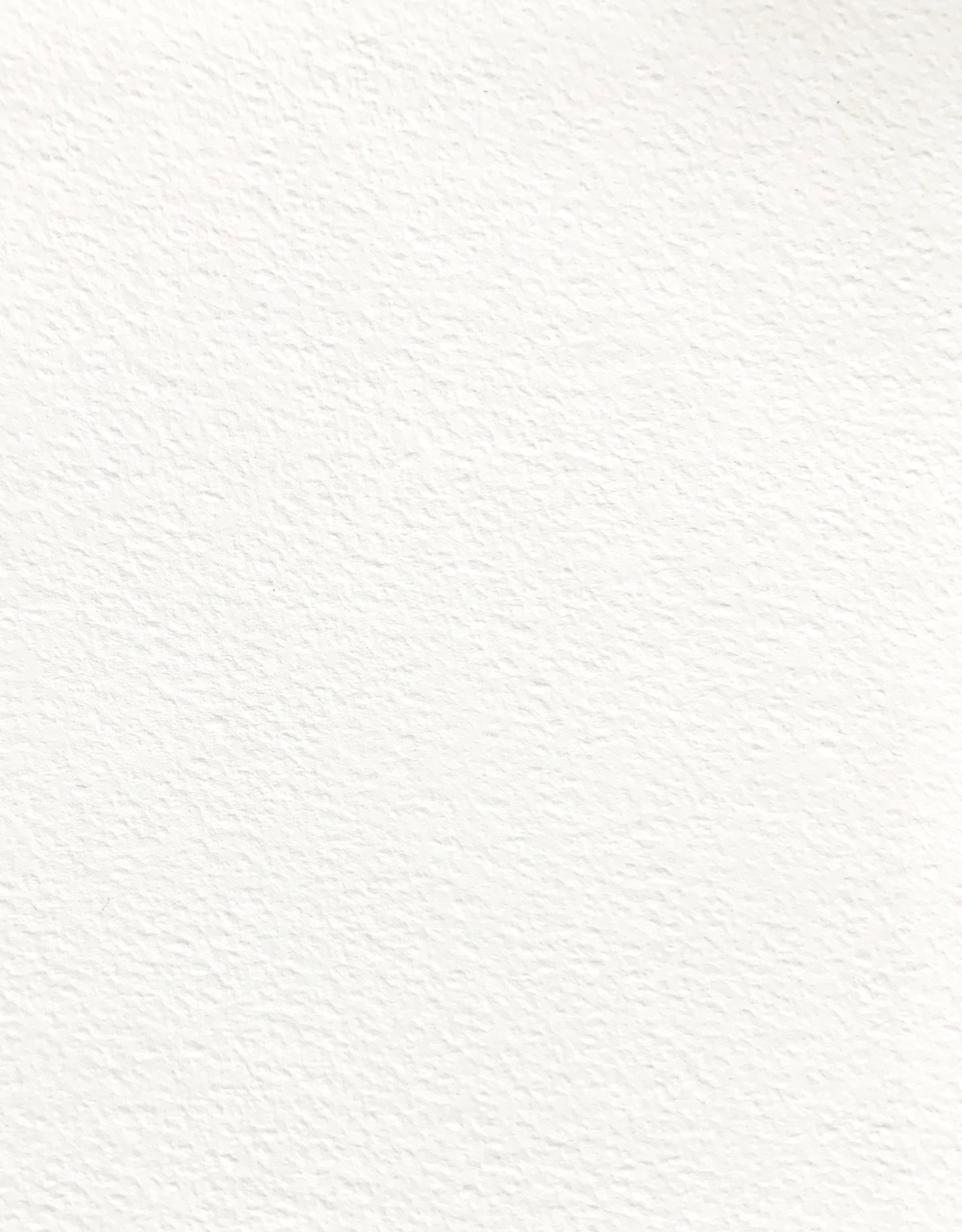 "Lanaquarelle Watercolor, 140#, Cold Press, 22"" x 30"""