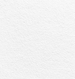 "Indian Watercolor, 140lb. Cold Press, Professional Grade, 22"" x 30"", Single Sheet"