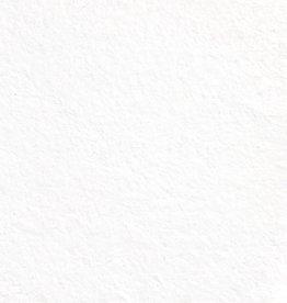 "Indian Watercolor, 140lb. Hot Press, Professional Grade, 22"" x 30"", Single Sheet"