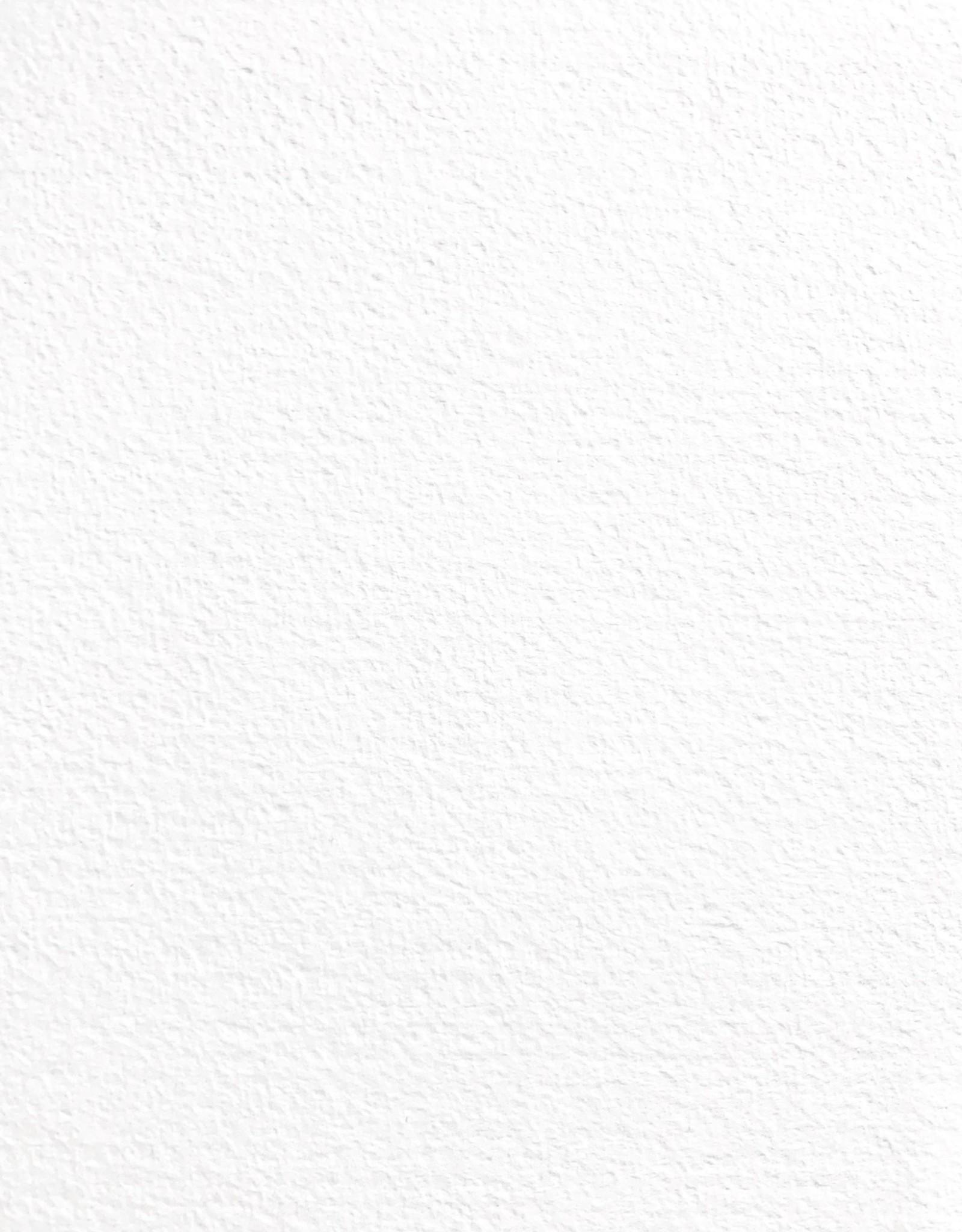 """Magnani Acquerello, Italia (Cold Press), Watercolor 275#, 22"""" x 30"""""""