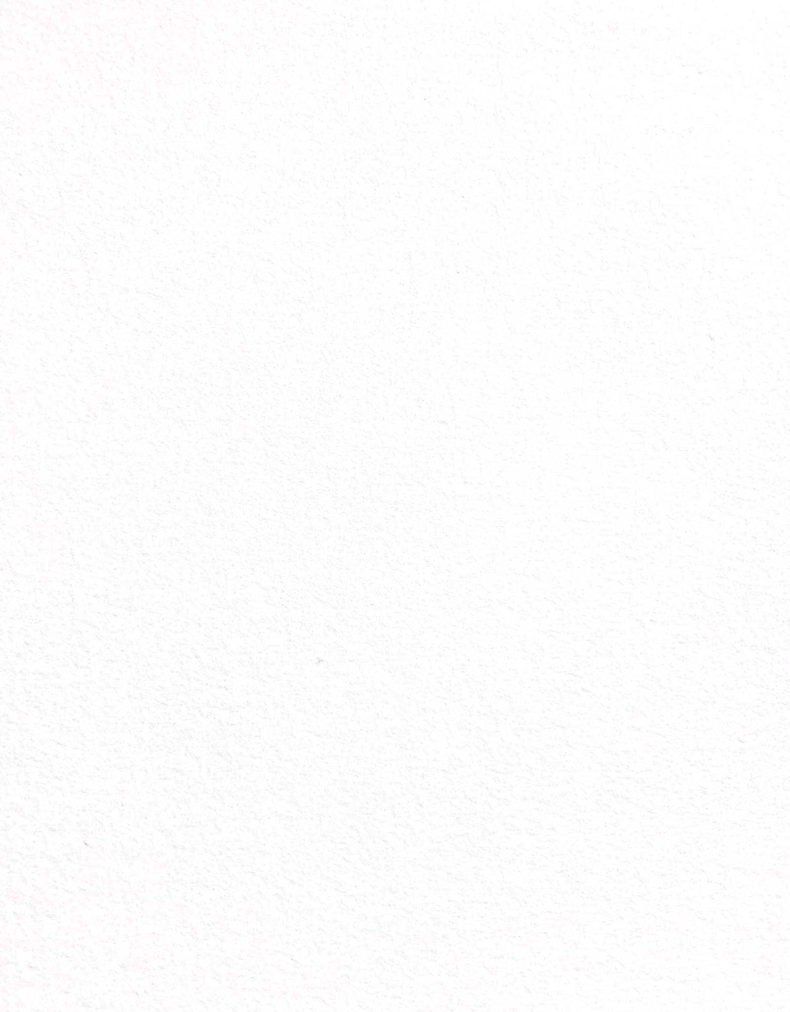 """Magnani Acquerello, Portofino (Hot Press), Watercolor 275#, 22"""" x 30"""""""