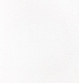 "Domestic Stonehenge Aqua, Cold Press, 140# 22"" x 30"""
