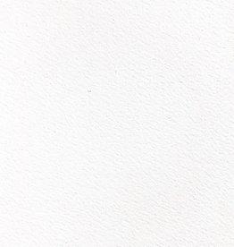 "Domestic Stonehenge Aqua, Cold Press, 300 #, 22"" x 30"""