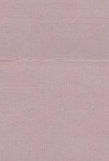 "German Bugra, Antique Rose #314, 33"" x 41"", 130 gsm"