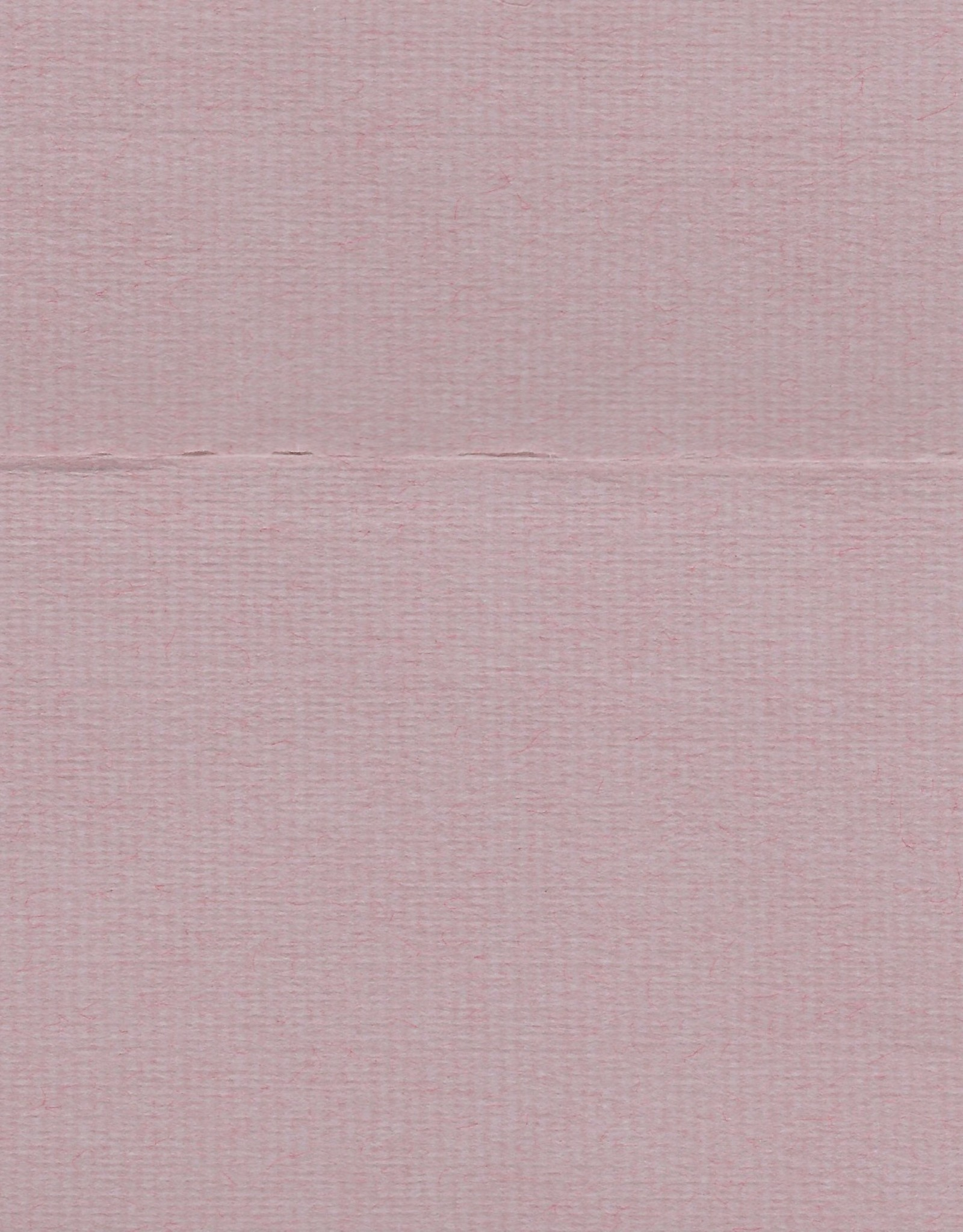 "Hahnemuhle Bugra, Antique Rose #314, 33"" x 41"", 130 gsm"
