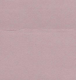 "Hahnemuhle Bugra, Antique Rose #314, 33"" x 41"", 130 gsm"