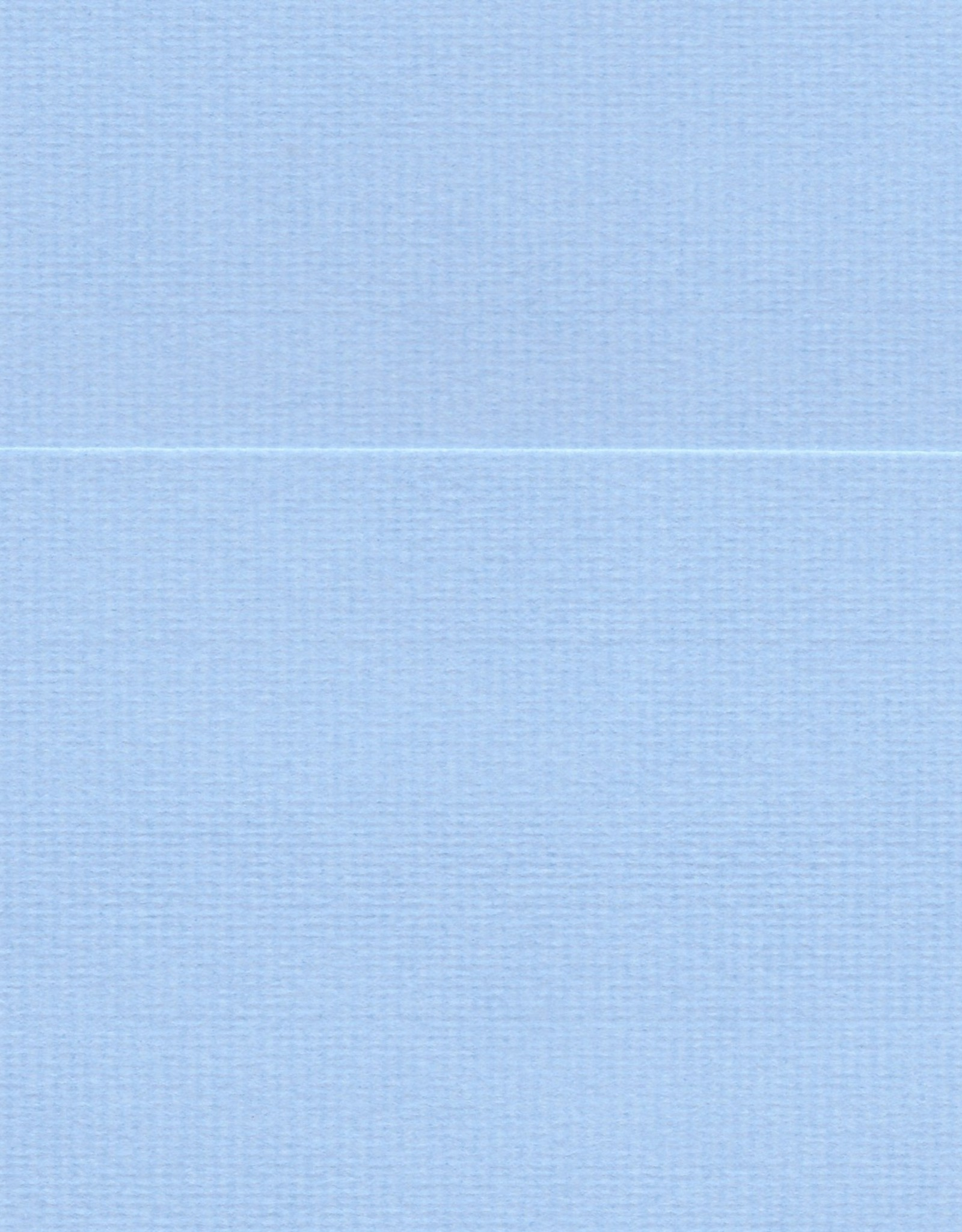 """Hahnemuhle Bugra, Aqumarine Blue (Baby Blue) #318, 33"""" x 41"""" 130 gsm"""