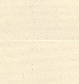 "German Bugra, Archive #310, 33"" x 41"",130 gsm"