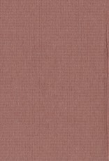 "Hahnemuhle Bugra, Brick #311, 33"" x 41"" 130 gsm"