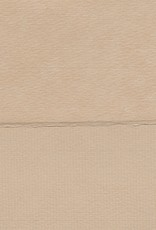 "Hahnemuhle Bugra, Chamois #302, 33"" x 41"" 130 gsm"