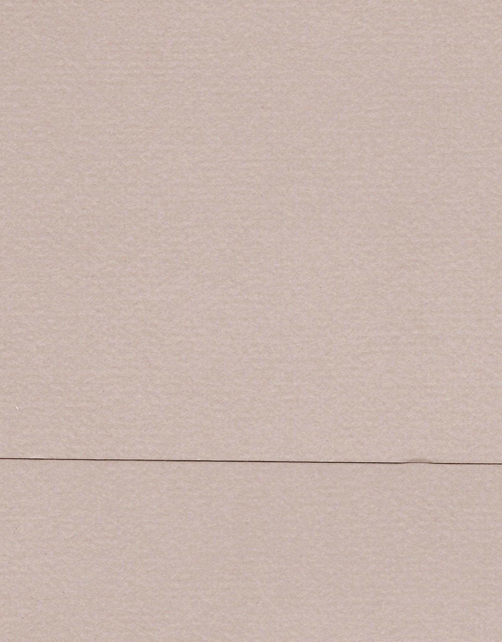 "Hahnemuhle Bugra, Caramel #316, 33"" x 41"" 130 gsm"