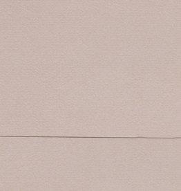 """German Bugra, Caramel #316, 33"""" x 41"""" 130 gsm"""