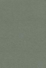 "Hahnemuhle Bugra, Evergreen #312, 33"" x 41"" 130 gsm"