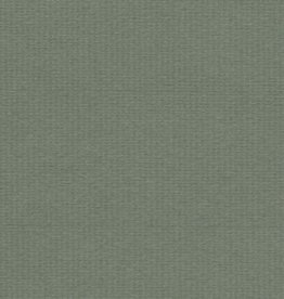 "German Bugra, Evergreen #312, 33"" x 41"" 130 gsm"
