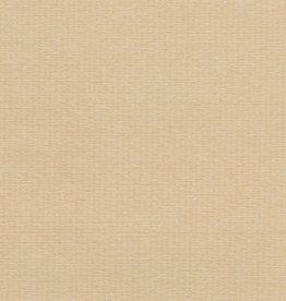 "German Bugra, Fawn #307, 33"" x 41"" 130 gsm"