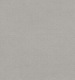 "German Bugra, Grey #306, 33"" x 41"" 130 gsm"