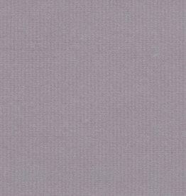 "German Bugra, Lilac #321, 33"" x 41"", 130 gsm"