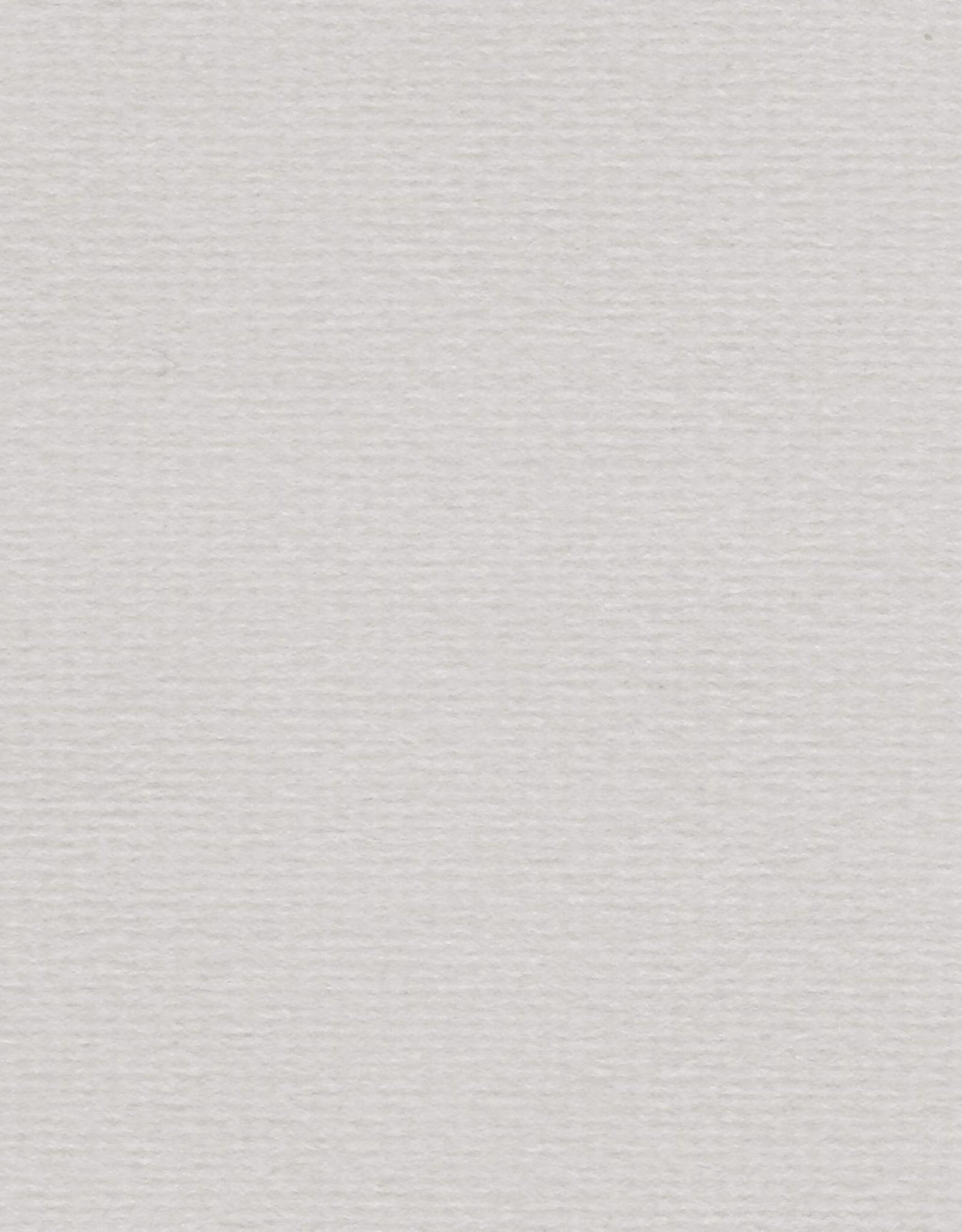 "Hahnemuhle Bugra, Marble Grey #317, 33"" x 41"" 130 gsm"