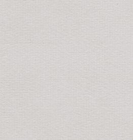 "German Bugra, Marble Grey #317, 33"" x 41"" 130 gsm"