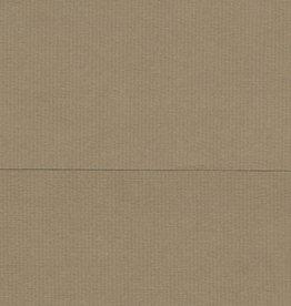 "Hahnemuhle Bugra, Mocha #304, 33"" x 41"", 130 gsm"