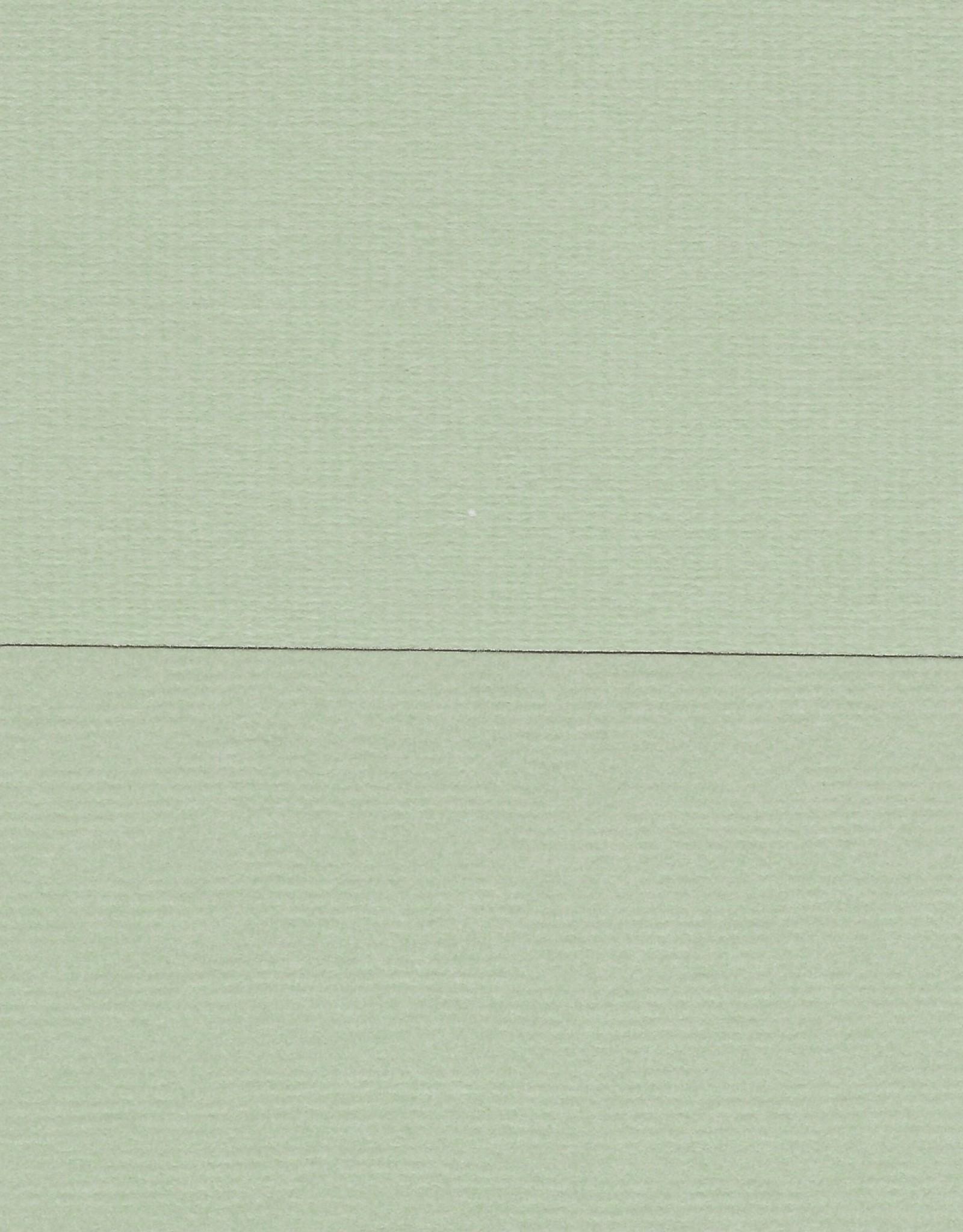 "Hahnemuhle Bugra, Mint #308, 33"" x 41"" 130 gsm"