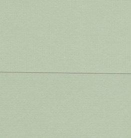 "German Bugra, Mint #308, 33"" x 41"" 130 gsm"