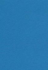 "Colorplan, 91#, Text, Adriatic Blue, 25"" x 38"", 135 gsm"
