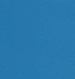 "Colorplan, 91#, Text, Adriatic Blue, 25"" x 38"", 135 gsm"