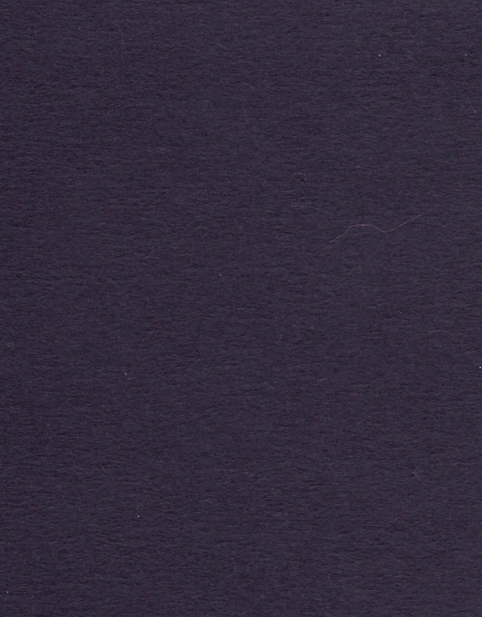 "Colorplan, 91#, Text, Amethyst, 25"" x 38"", 135 gsm"