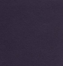 """Domestic Colorplan, 91#, Text, Amethyst, 25"""" x 38"""", 135 gsm"""
