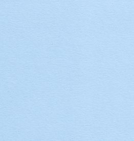 "Colorplan, 91#, Text, Azure Blue, 25"" x 38"", 135 gsm"