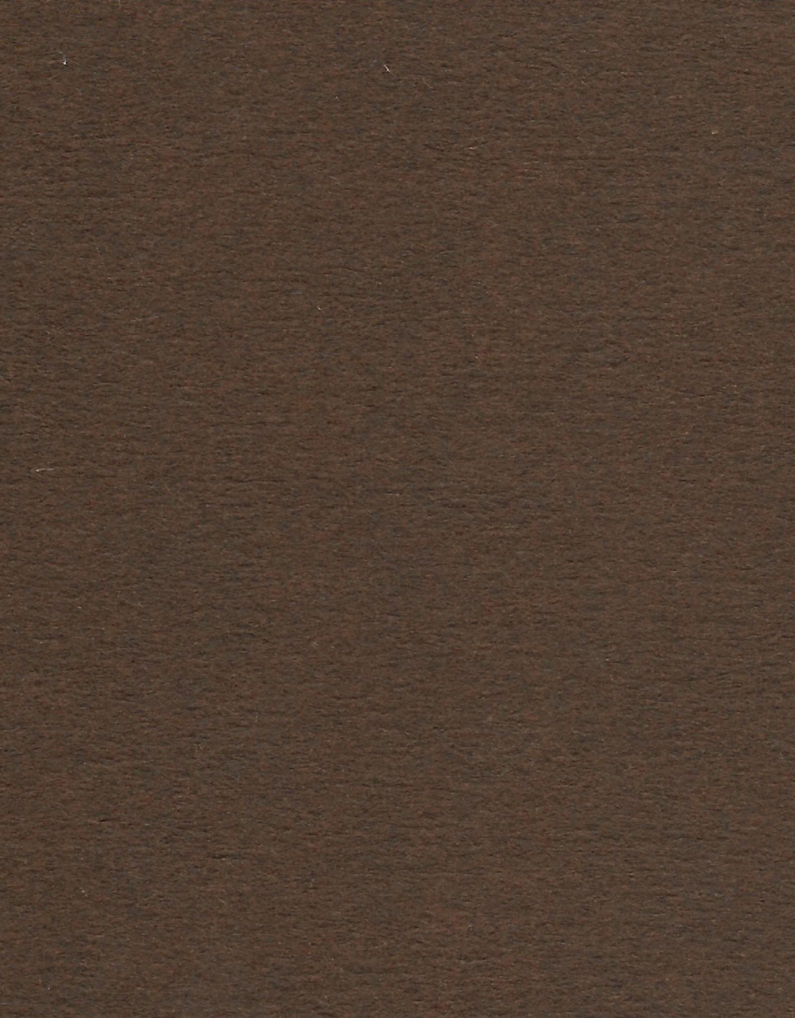 "Colorplan, 91#, Text, Bagdad Brown, 25"" x 38"", 135 gsm"