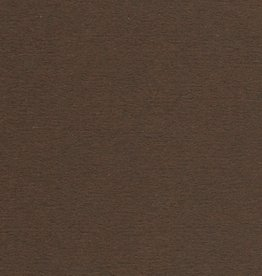 "Colorplan, 91#, Text, Bagdad Brown, 25"" x 38"", 135 gsm"