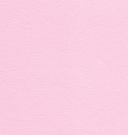 "Colorplan, 91#, Text, Candy Pink, 25"" x 38"", 135 gsm"