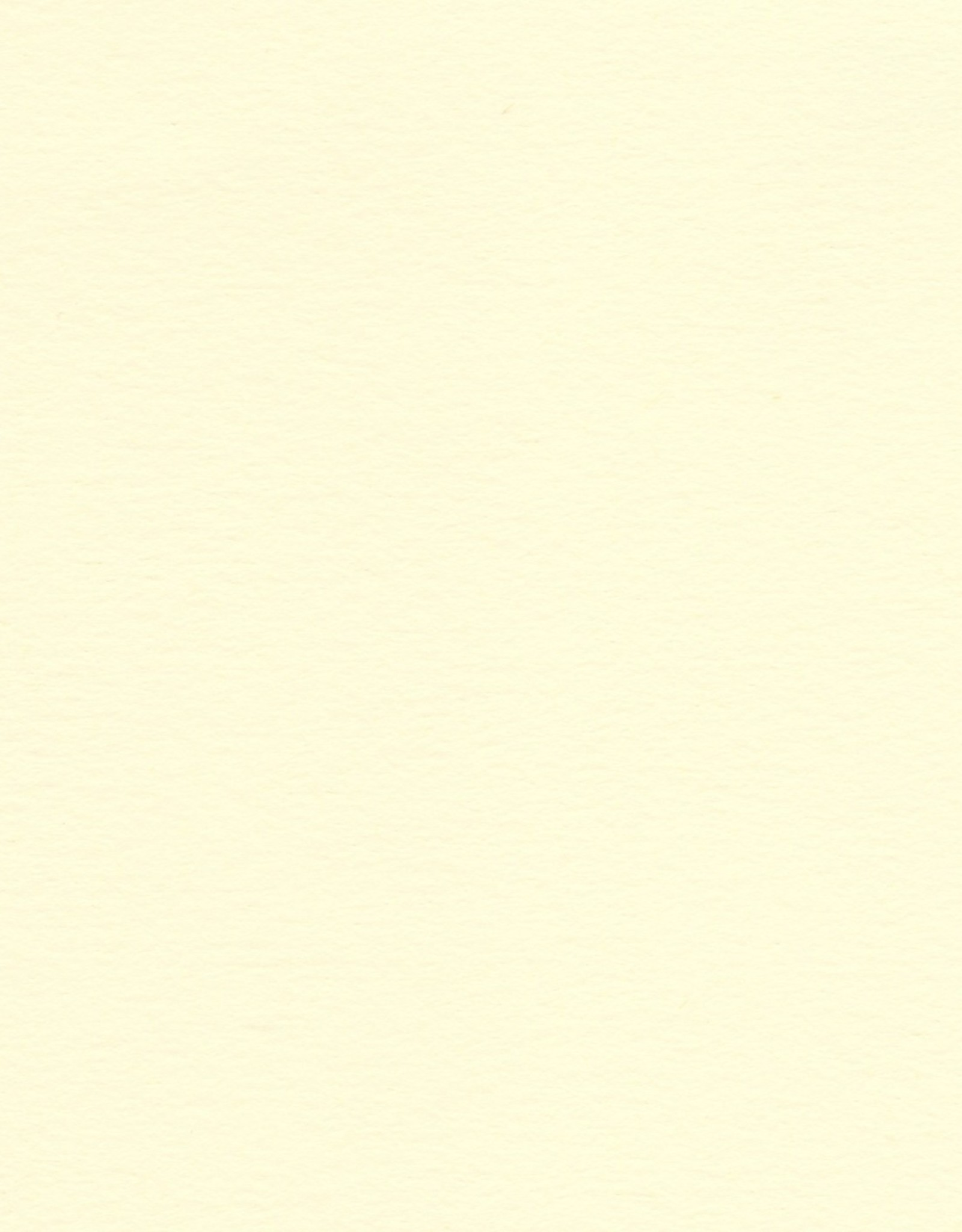 "Colorplan, 91#, Text, China White, 25"" x 38"", 135 gsm"